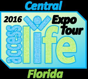 logo-ale-cfl-2016