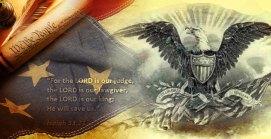scripture-picture-6
